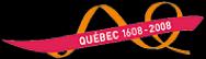 QuebecLogo